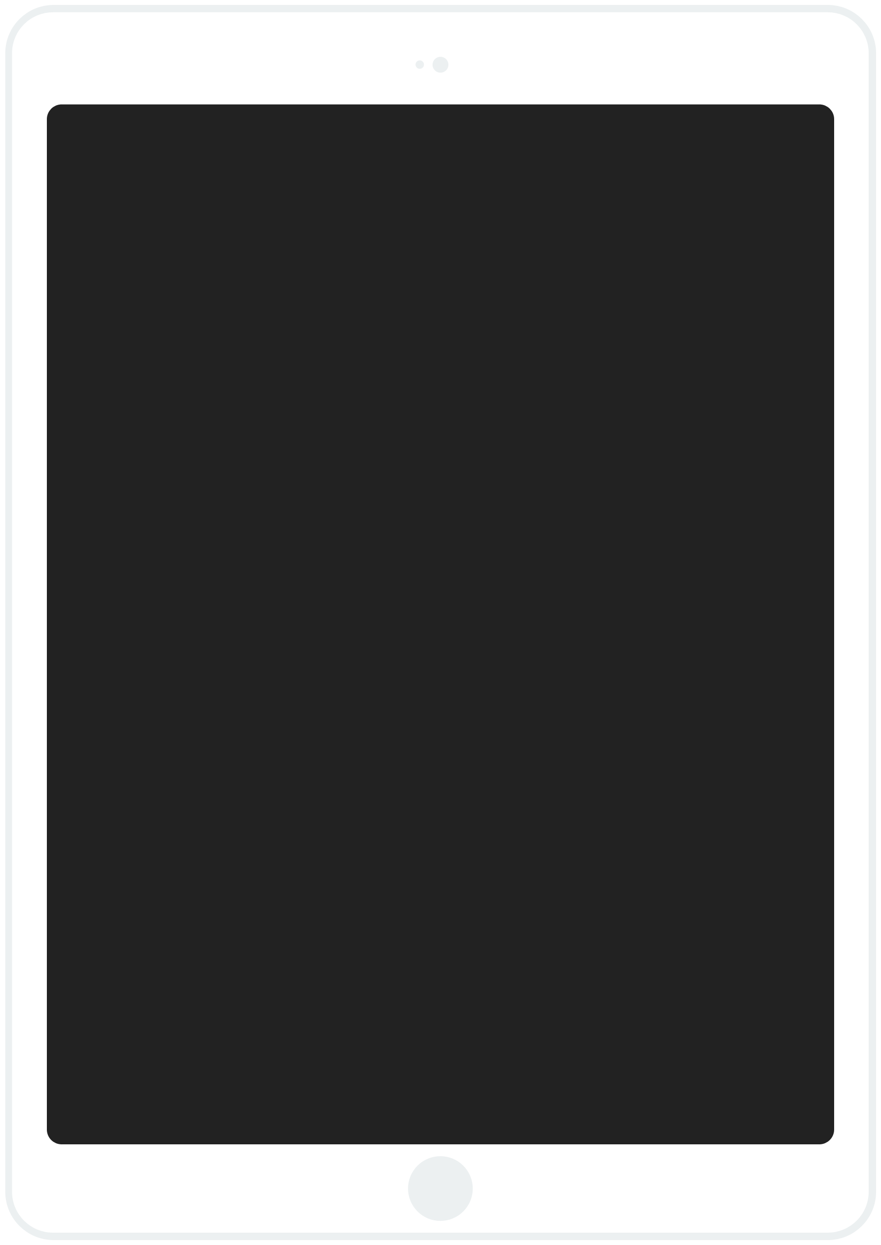 ipad background